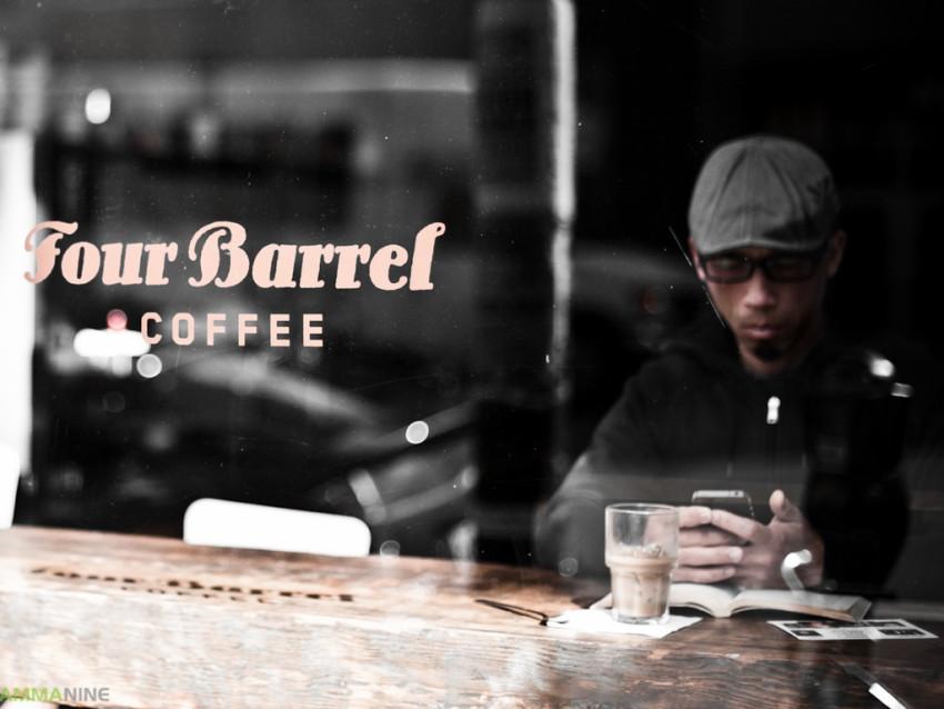 coffe culture.005