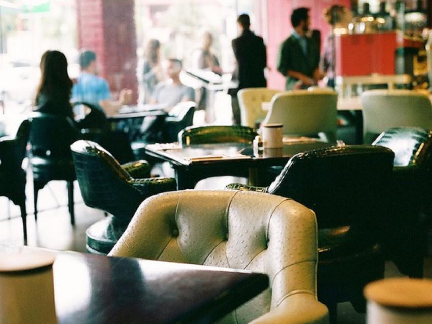 coffe culture.011