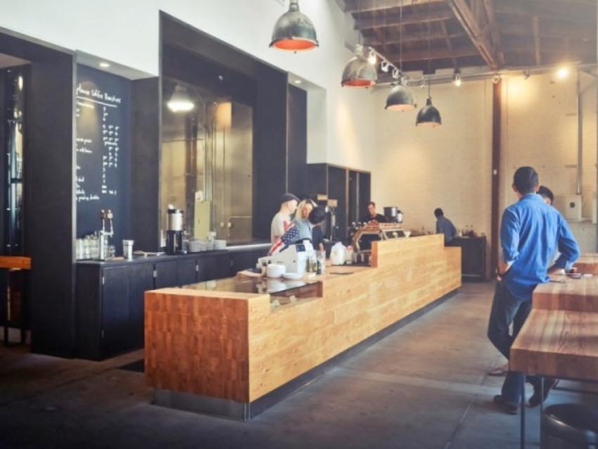 coffe culture.013