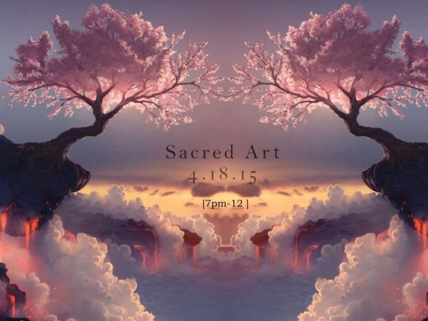 Sacred Art LUCID DREAM revised copy.001