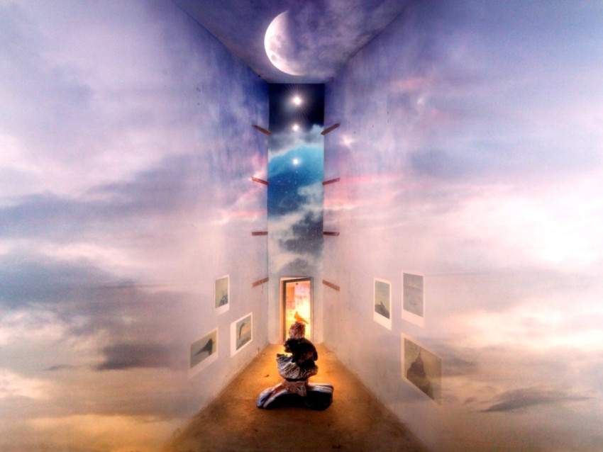 Sacred Art LUCID DREAM revised copy.006