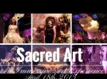 thank you | LUCID DREAM & SACRED ART