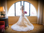 allison + aaron | JULIA MORGAN BALLROOM