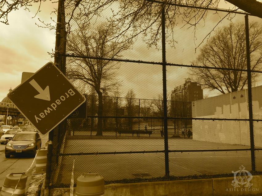 Brooklyn.009 copy