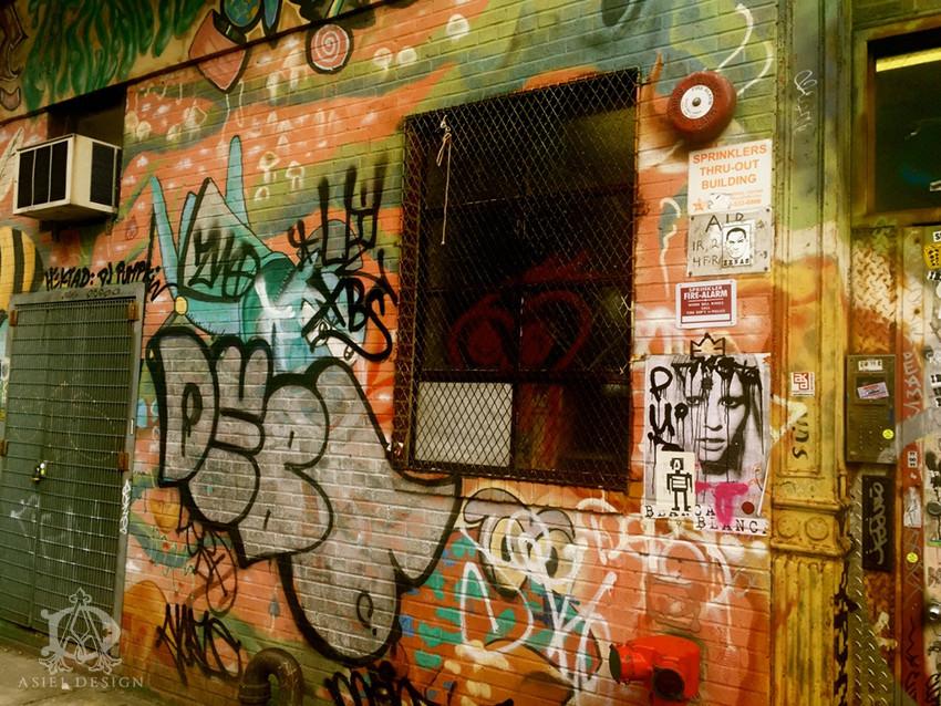 Brooklyn.014 copy