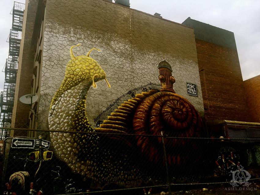 Brooklyn.015 copy