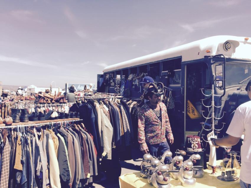 alameda antique market.007