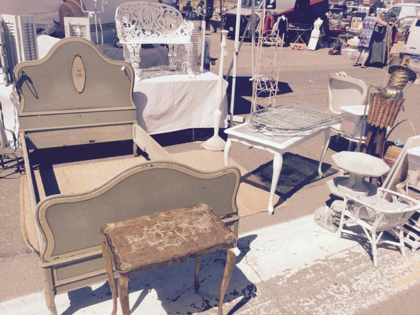 alameda antique market.009
