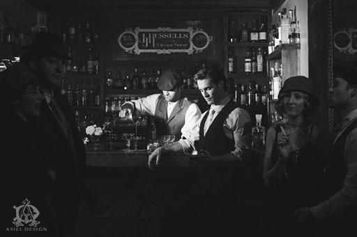 prohibition__0148