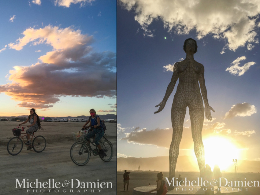 michelle and damien.002
