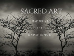 inspirations | SACRED ART 2016
