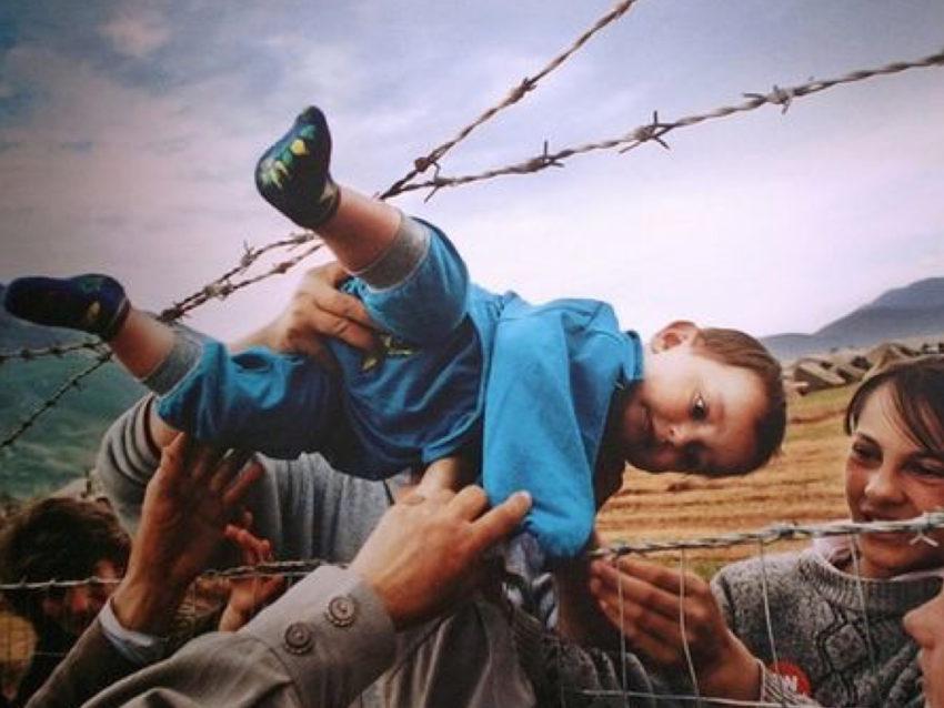 refugee.001