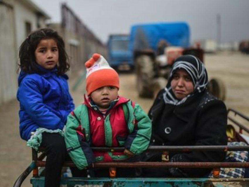 refugee.003