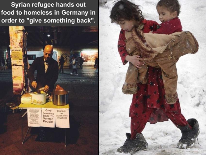 refugee.009