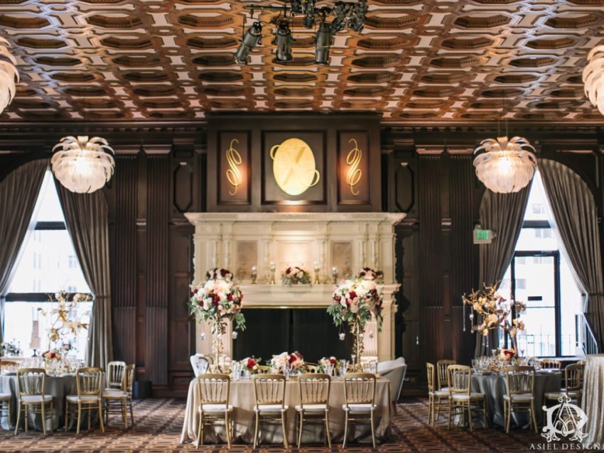 modern luxury | JULIA MORGAN BALLROOM copy.010