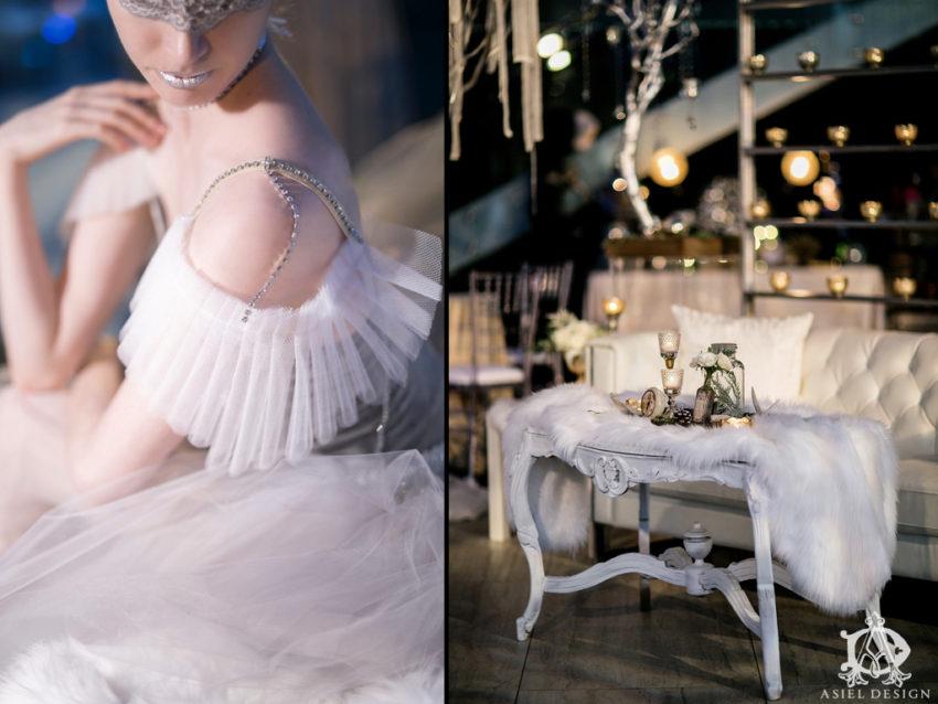 winter-fantasy-kn-to-jpeg-003