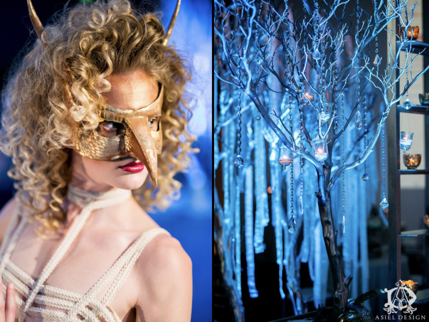 winter-fantasy-kn-to-jpeg-005