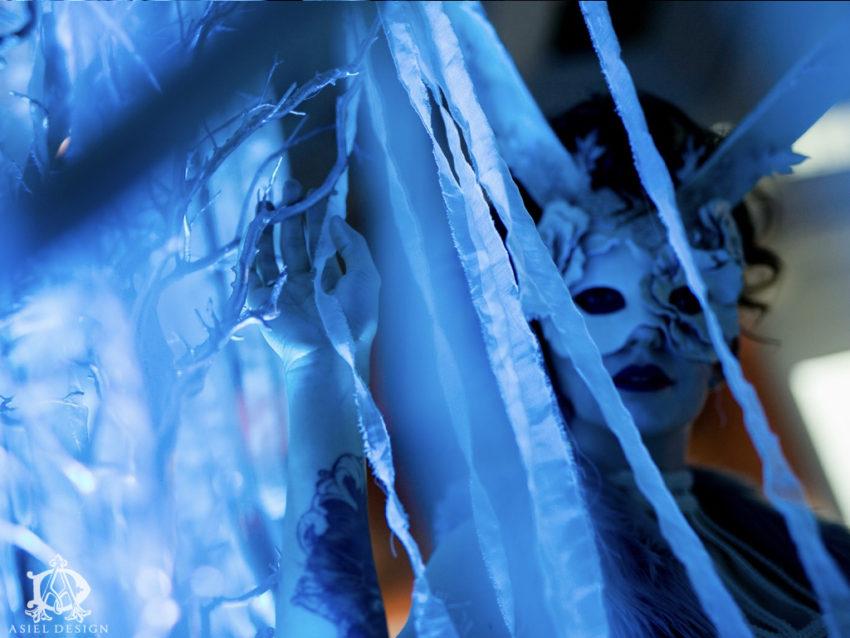 winter-fantasy-kn-to-jpeg-015